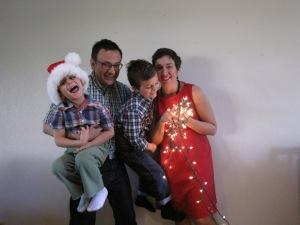 December 2012 231